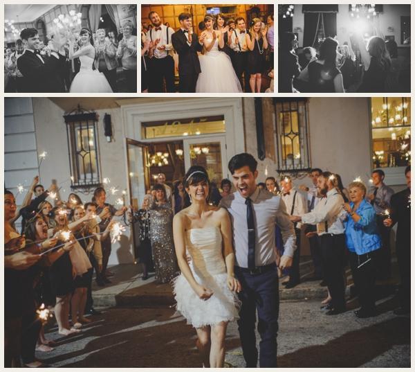 stunning-budget-wedding_0015