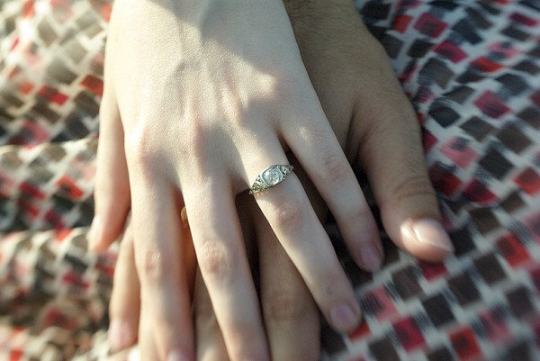 Engagement Pic2