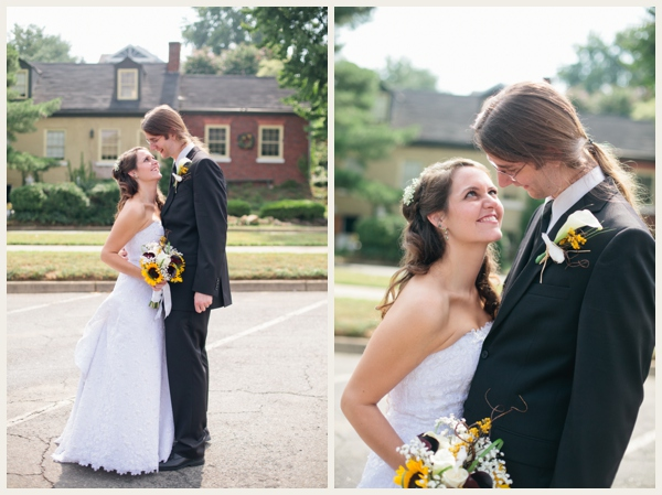 virginia-wedding-personal-details_0010