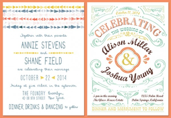 wedding-invitations3