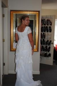 Dress 2c