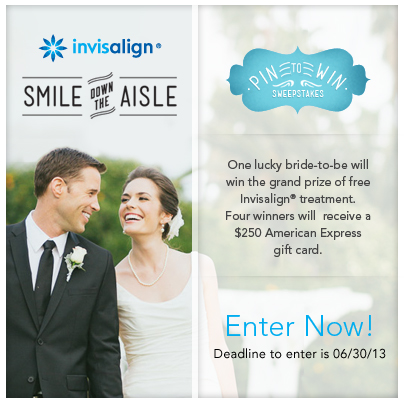 Invisalign-Wedding_Smile-Pin-to-Win_2