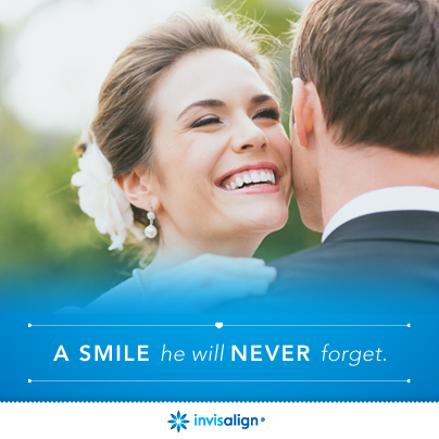 Invisalign_Wedding_Smile_bride