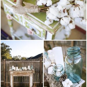 backyard-wedding-with-cotton_0018