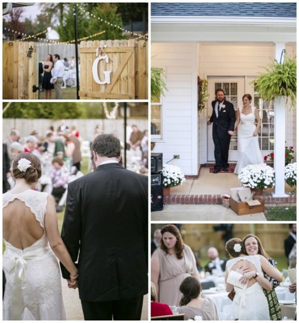 backyard-wedding-with-cotton_0026
