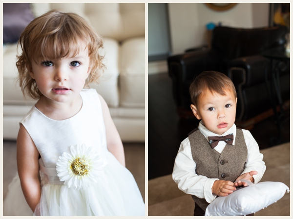diy-backyard-wedding-2_0002