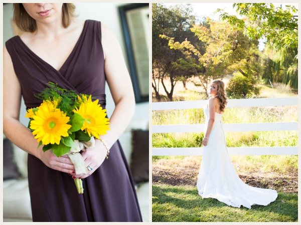 diy-backyard-wedding-2_0003