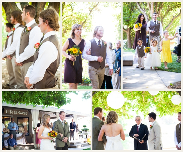 diy-backyard-wedding-2_0004