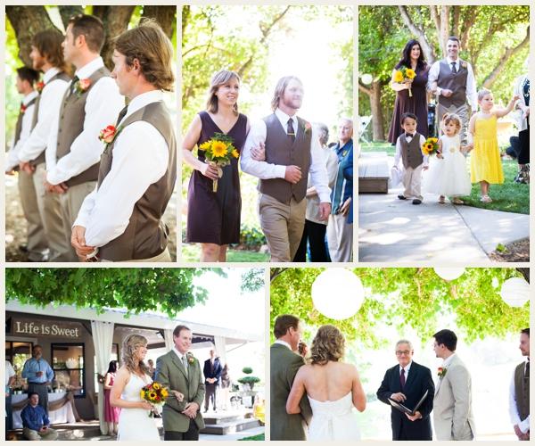 diy-backyard-wedding-2_0004