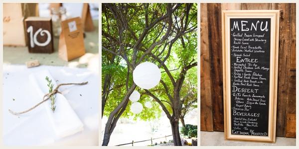 diy-backyard-wedding-2_0007