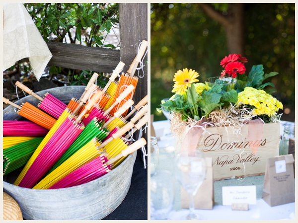 diy-backyard-wedding-2_0008