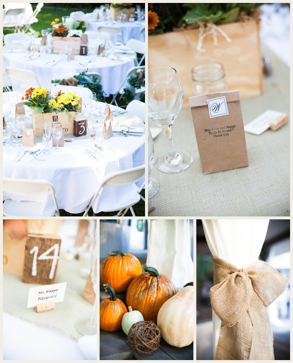 diy-backyard-wedding-2_0009