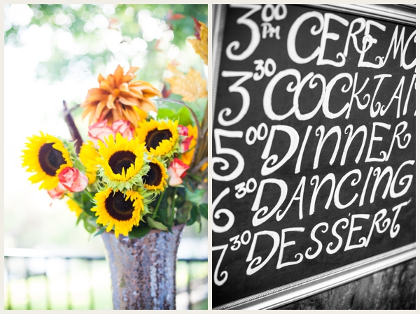 diy-backyard-wedding-2_0011