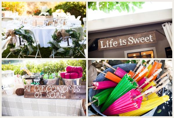 diy-backyard-wedding-2_0013
