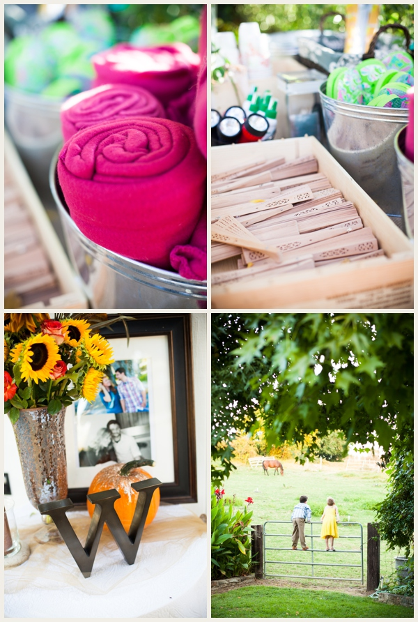 diy-backyard-wedding-2_0014