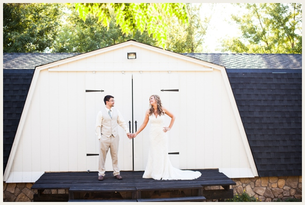 diy-backyard-wedding-2_0015