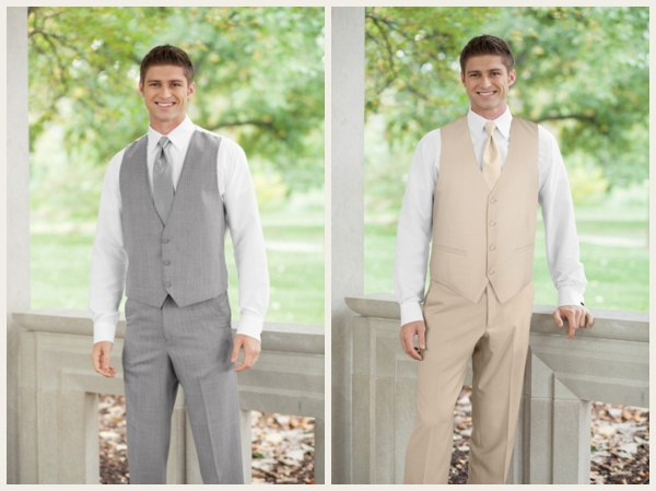 Summer Wedding Attire For Groom - Wedding Ideas 2018