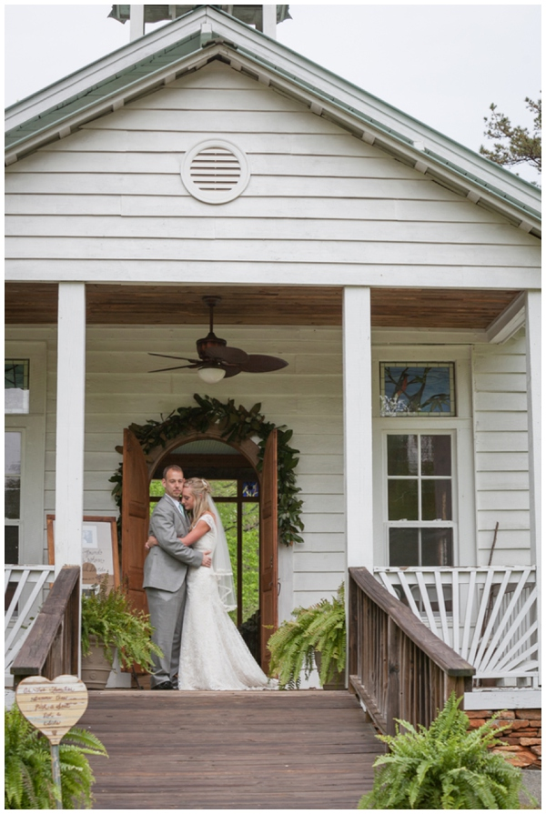 southern-wedding-on-a-budget_0004