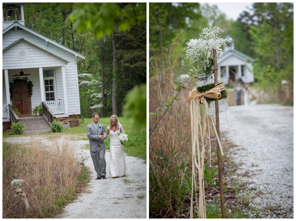 southern-wedding-on-a-budget_0008