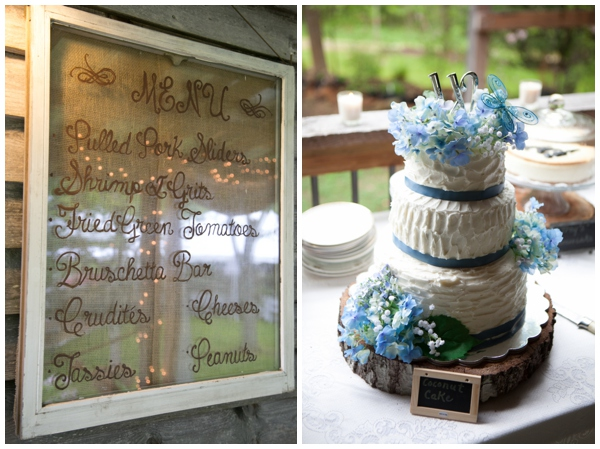 southern-wedding-on-a-budget_0012