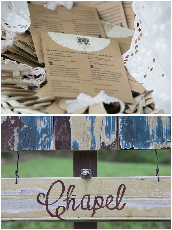 southern-wedding-on-a-budget_0019