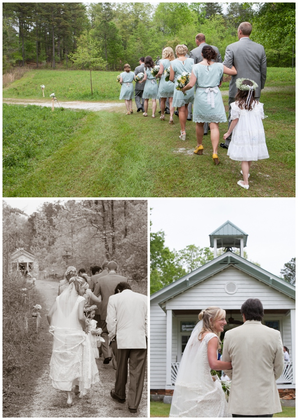 southern-wedding-on-a-budget_0022