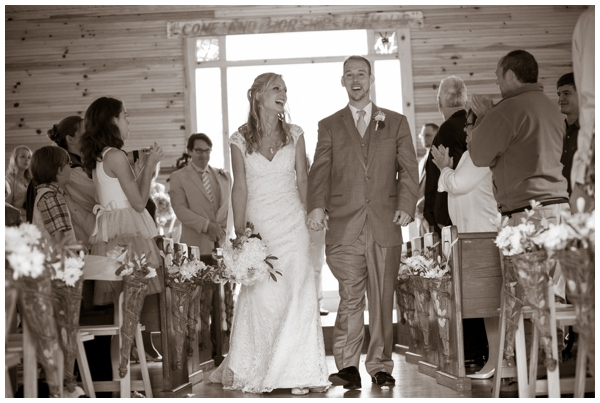 southern-wedding-on-a-budget_0028