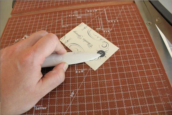 step-5-fold-and-crease-with-bone-folder