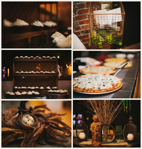 DIY Neo-Traditional Wedding_0015