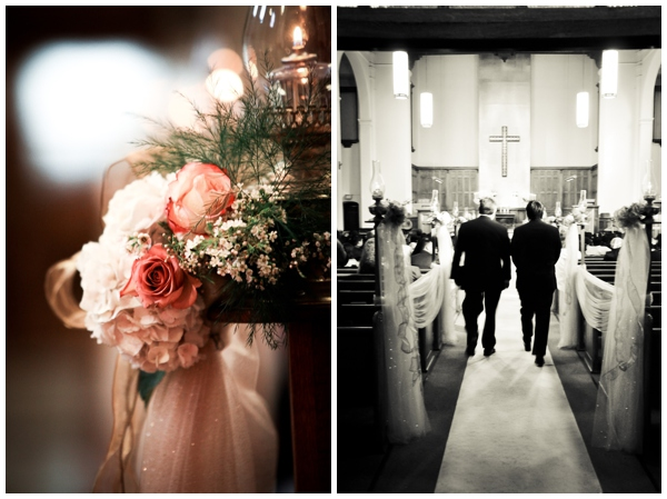 large-formal-church-wedding_0003