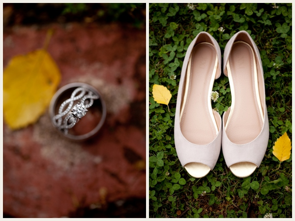 rustic-vintage-outdoor-wedding_0003