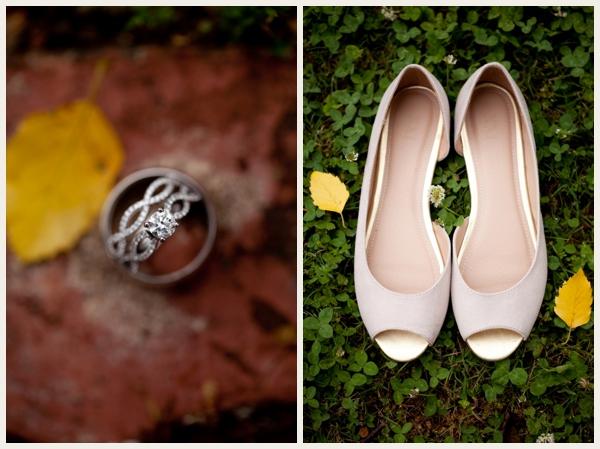 rustic-vintage-outdoor-wedding_0003