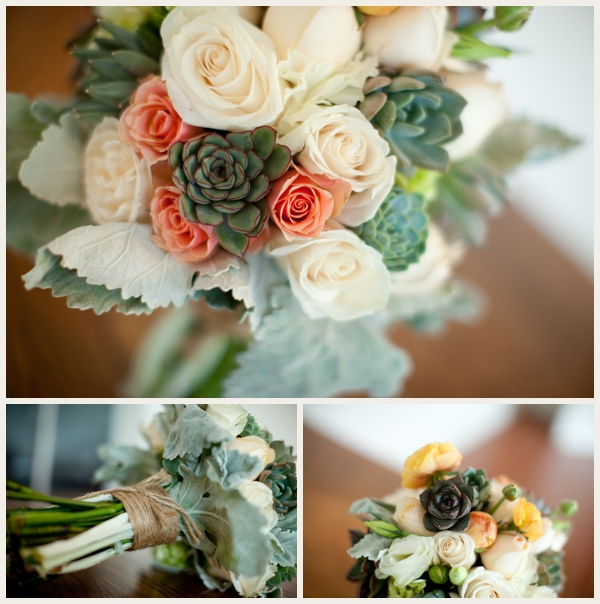 rustic-vintage-outdoor-wedding_0006