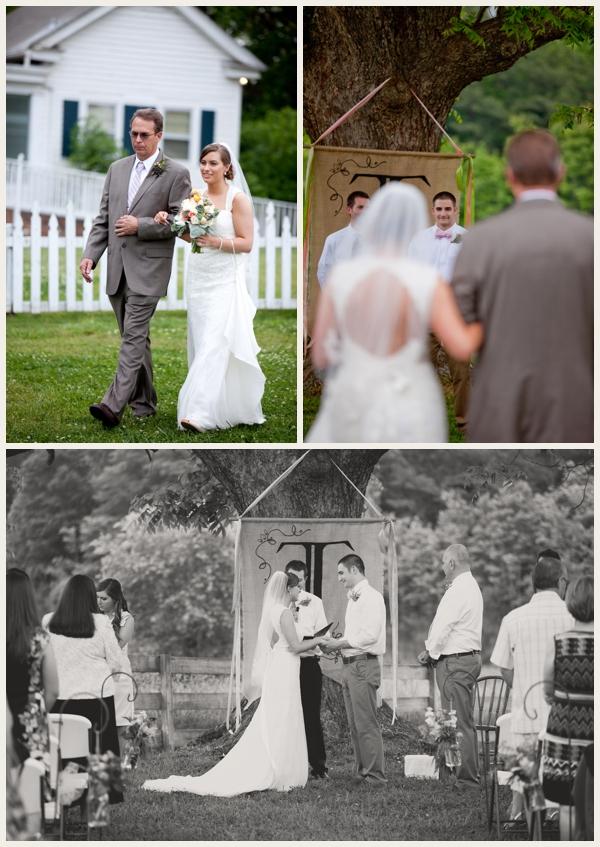 rustic-vintage-outdoor-wedding_0011