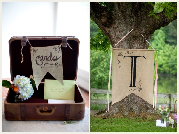 rustic-vintage-outdoor-wedding_0012