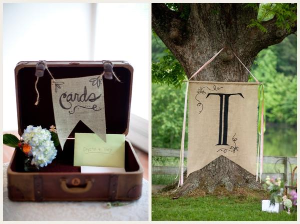rustic-vintage-outdoor-wedding_0012