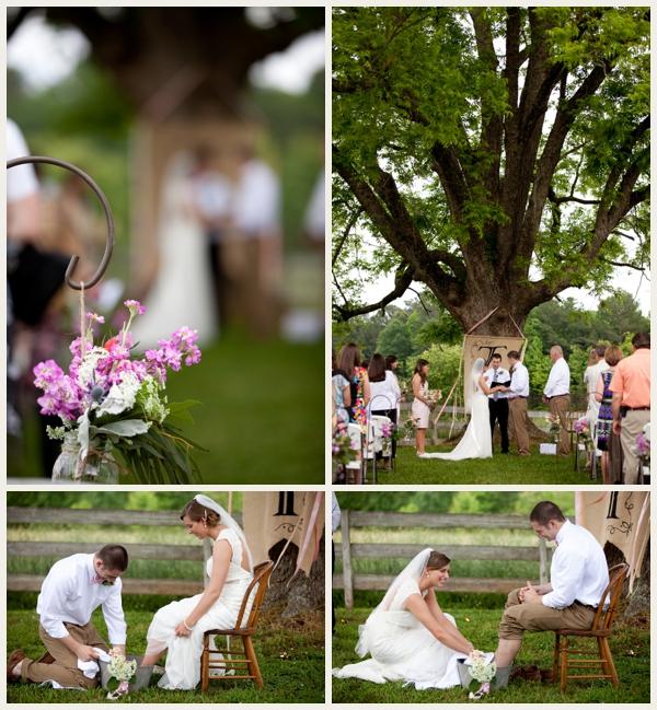 rustic-vintage-outdoor-wedding_0014