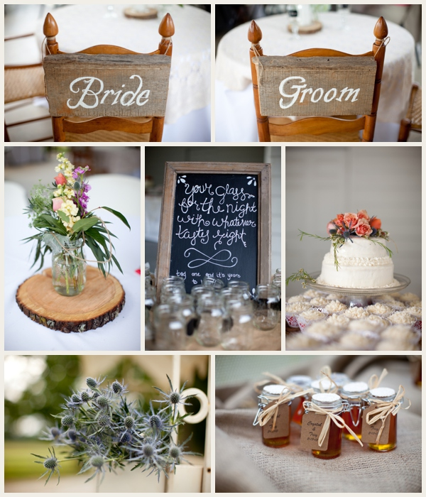 rustic-vintage-outdoor-wedding_0017