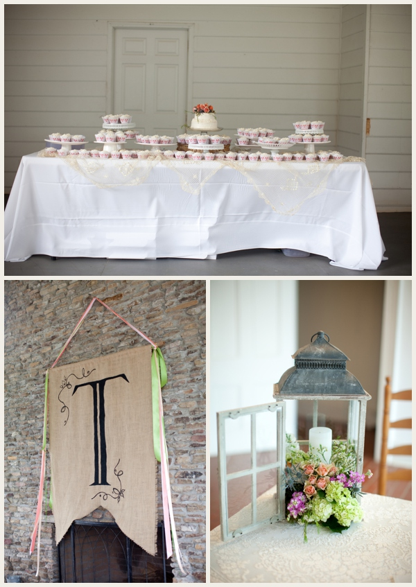 rustic-vintage-outdoor-wedding_0018