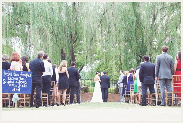 georgia-garden-wedding_0005