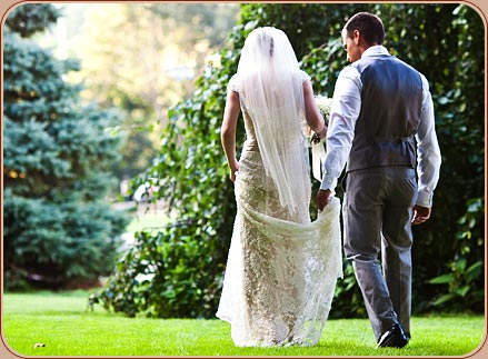 Source: http://www.sayremansion.com/weddings_packages.htm