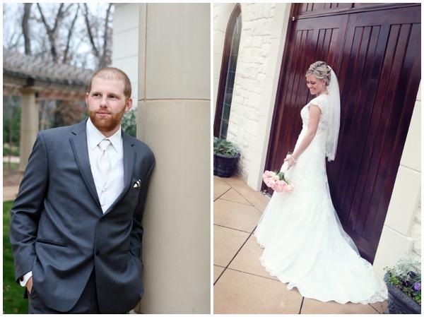 simply-savvy-pink-wedding_0001
