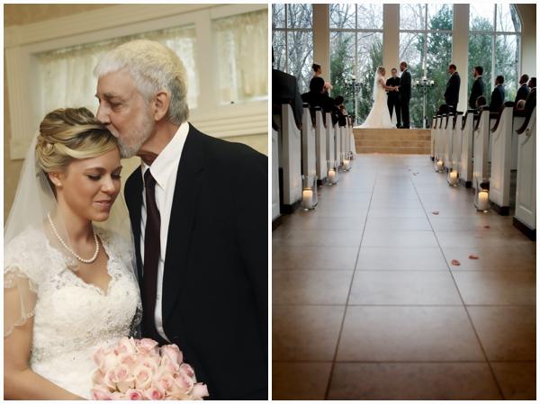 simply-savvy-pink-wedding_0004