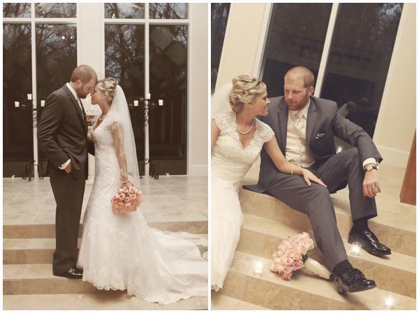 simply-savvy-pink-wedding_0007