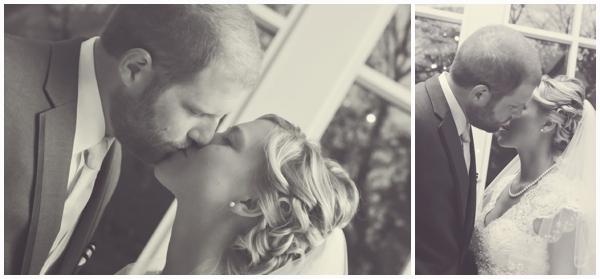 simply-savvy-pink-wedding_0008
