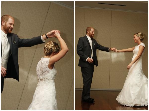 simply-savvy-pink-wedding_0012
