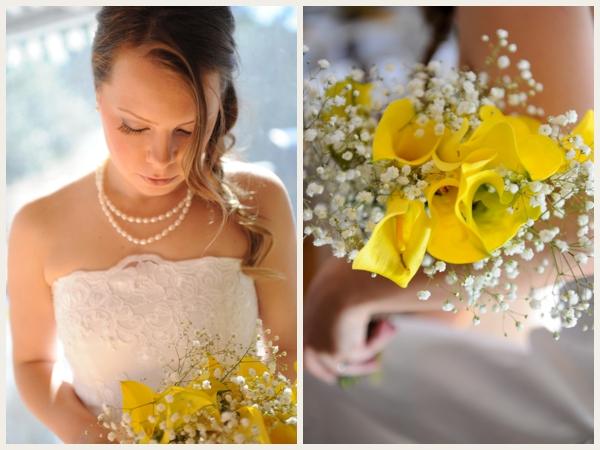 budget-savvy-beach-wedding_0005