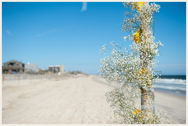 budget-savvy-beach-wedding_0006