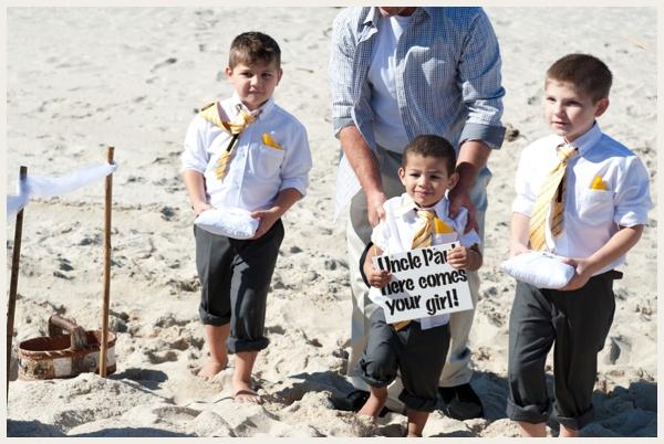 budget-savvy-beach-wedding_0007
