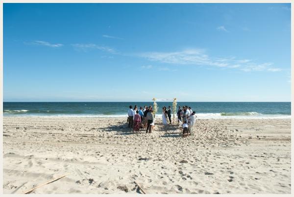budget-savvy-beach-wedding_0008